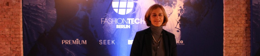 Launch von stylishcircle.de auf der Berliner Fashion Week