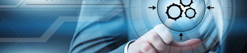 6 Schritte zur optimalen Qualitätssicherung in der Softwareentwicklung