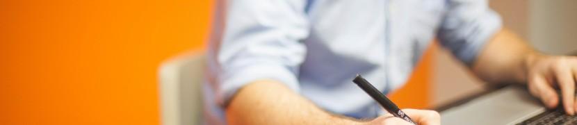 Fachkräftemangel in der IT – Teil 4: Mangelhafte Stellenausschreibungen