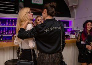 Infobest launcht sein Modeportal StylishCircle auch in Rumänien