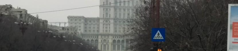 Das rumänische Wirtschaftsministerium und BMW luden ein