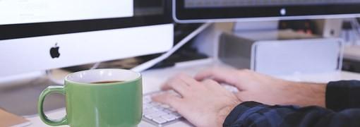 AÜ-Gesetz in der IT-Branche: kompletter Unsinn