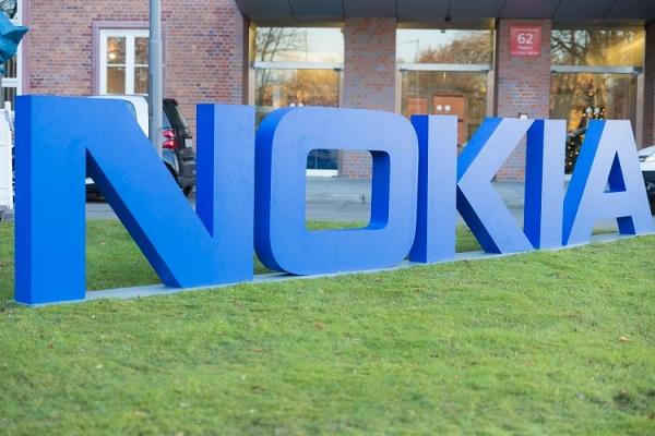 Nokia und Infobest vereinbaren Zusammenarbeit